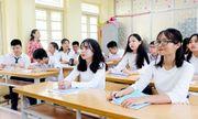 Tương lai đất nước ra sao khi học sinh chọn sai môn học?