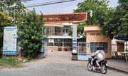 Kết quả xét nghiệm lần 1 của người đàn ông nhập cảnh trái phép về từ Campuchia ra sao?