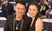 Vợ cố ca sĩ Vân Quang Long kể chi tiết vụ bị lừa 100 triệu đồng để đưa tro cốt chồng về Việt Nam