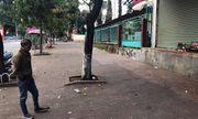 Gia Lai: Chở bạn gái người khác vào quán nhậu, nam sinh cấp 3 bị đâm tử vong