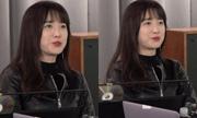 Goo Hye Sun bất ngờ tuyên bố có bạn trai mới, lên kế hoạch tái hôn