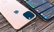 Điểm tên loạt smartphone đáng mong chờ nhất năm 2021: Toàn siêu phẩm với cấu hình hấp dẫn