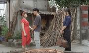 Hướng Dương Ngược Nắng trích đoạn tập 10: Màn chia tay của mẹ con Diễm Loan khiến khán giả