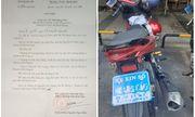 Vụ CSGT Tân Sơn Nhất bị tố
