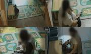 Bé gái 16 tháng tuổi bị bạo hành tới chết: Hé lộ ngày cuối đời đau xót trong sự lãnh đạm đáng sợ