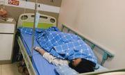 Nữ sinh bị đánh hội đồng ở Hà Nội: Nhập viện khẩn cấp do chấn thương sọ não