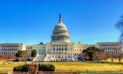Xuất hiện lời đe dọa lao máy bay vào tòa nhà quốc hội Mỹ