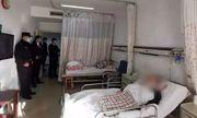 """Cả nhà 3 người quyết """"ăn dầm nằm dề"""" suốt 6 năm ở bệnh viện mới chịu đi, lý do chẳng ai ngờ tới"""