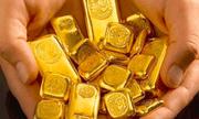 Giá vàng hôm nay 7/1/2021: Giá vàng SJC giảm 300.000 đồng/lượng