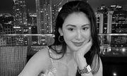 Luật sư gia đình á hậu Philippines chết trong khách sạn:
