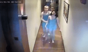 Vụ á hậu Philippines chết trong khách sạn: Người đàn ông hôn nạn nhân trong clip lên tiếng