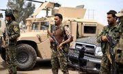 Tình hình chiến sự Syria mới nhất ngày 7/1: Người Kurd đe dọa chiếm căn cứ không quân Nga