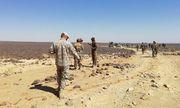 Tin tức quân sự mới nhất ngày 8/1: Nga tung đòn trả thù nhằm vào các vị trí của khủng bố IS