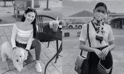 Xót xa chuyến bay cuối cùng của Á hậu Philippines: Lạnh lẽo hành trình về quê nhà