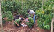 Tin tức thời sự ngày 10/1: Tình tiết mới vụ kế toán xã tử vong bất thường ở Đắk Lắk