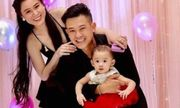 Tin tức giải trí mới nhất ngày 11/1: Liên tục bị 'bóc phốt', vợ Vân Quang Long bất ngờ xóa loạt bài đăng về chồng trên Facebook
