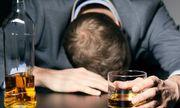 Tin tức đời sống ngày 13/1: Nguy kịch vì uống rượu 9 ngày liên tiếp