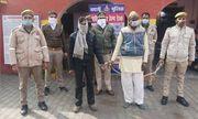 Chấn động Ấn Độ: Thầy tu Hindu giáo và đệ tử cưỡng hiếp, đánh đập một cô gái tới tử vong