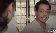 Trở Về Giữa Yêu Thương tập 18: Ông Phương (NSND Hoàng Dũng) nổi đoá vì màn livestream bán hàng
