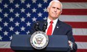 Hạ viện Mỹ thông qua Nghị quyết thúc đẩy phế truất Tổng thống Trump