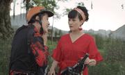 Hướng Dương Ngược Nắng trích đoạn tập 15: Bà Diễm Loan mang tiền bán nhà cho người yêu