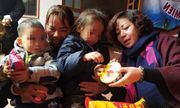Vụ 2 chị em nghi bị bỏ rơi giữa trời giá rét ở Hà Nội: Vì sao người cha trên