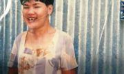 Tìm kiếm người phụ nữ bị câm bẩm sinh bỗng nhiên mất tích hơn 1 tuần