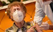 Na Uy: 23 người tử vong sau khi tiêm vaccine COVID-19 của Pfizer/BioNTech