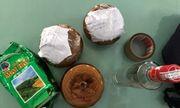 Vụ 2 hũ gốm nghi đựng tro cốt bị bỏ quên ở Đà Nẵng: Chủ nhân tiết lộ sự thật bất ngờ