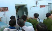 Liên tiếp phát hiện 3 người tử vong bất thường ở Bắc Giang: Các nạn nhân trú Lạng Sơn, Hòa Bình