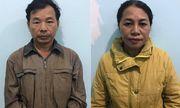 Vụ 2 vợ chồng trốn truy nã 20 năm: Ẩn dưới vỏ bọc người bình thường, sinh thêm con