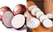 6 loại rau củ dễ gây ngộ độc nếu không chế biến đúng cách