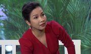 Diva Mỹ Linh đưa ra 3 điều người con có hiếu nên làm khiến Đại Nghĩa gật gù tâm đắc