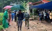Tin tức thời sự ngày 18/1: Thông tin mới vụ 3 bố con tử vong trên giường ở Phú Thọ