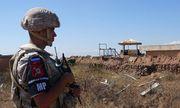 Tin tức quân sự mới nhất ngày 19/1: Nga điều thêm hàng trăm quân tới 'chảo lửa' Syria