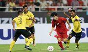 VFF lên tiếng về thông tin Việt Nam được trao quyền đăng cai vòng loại World Cup