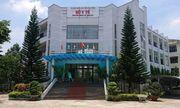 Vì sao Giám đốc sở Y tế Đắk Nông bị điều chuyển làm chuyên viên?