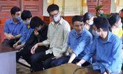 Xét xử vụ Tôn Nữ Thị Huyền mua bán bộ phận cơ thể người: