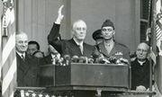 Tiết lộ về lễ nhậm chức Tổng thống Mỹ ngắn nhất lịch sử
