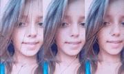 Mẹ đau đớn phát hiện mảnh thi thể của con gái ở góc vườn, hé lộ tội ác kinh hoàng