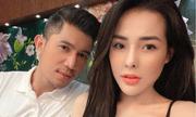 Tin tức giải trí mới nhất ngày 20/1: Lương Bằng Quang tự tin khoe mẽ điều nhạy cảm khi bị Ngân 98 vặn hỏi