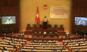 Bầu cử QH khóa XV: Chọn đại biểu xứng đáng với yêu cầu nhiệm vụ giai đoạn mới