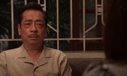 Trở Về Giữa Yêu Thương tập 23: Mâu thuẫn giữa ông Phương và Yến ngày càng căng thẳng