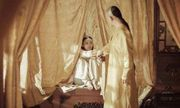 Nguyên nhân phi tần Trung Quốc thời xưa rất khó mang thai, bắt nguồn từ đêm được Hoàng đế