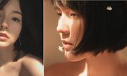 Những nghệ sĩ dưới trướng công ty của Sơn Tùng M-TP