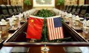 Trung Quốc trừng phạt gần 30 quan chức của ông Trump ngay sau khi Nhà Trắng chuyển giao quyền lực