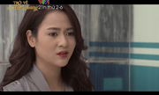 Trở Về Giữa Yêu Thương tập 24: Công việc buôn bán của Yến (Việt Hoa) gặp nhiều khó khăn