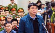Hôm nay (22/1) ông Đinh La Thăng cùng Trịnh Xuân Thanh hầu tòa trong vụ án Ethanol Phú Thọ