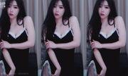 Nữ streamer xinh đẹp gợi cảm nhất nhì Douyu