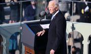 Hạ nghị sĩ đảng Cộng hoà trình nghị quyết luận tội Tổng thống Joe Biden